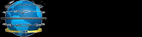 COMCABO